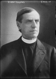 bishop fallows from wikimedia