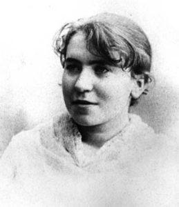 Emma_goldman_1886